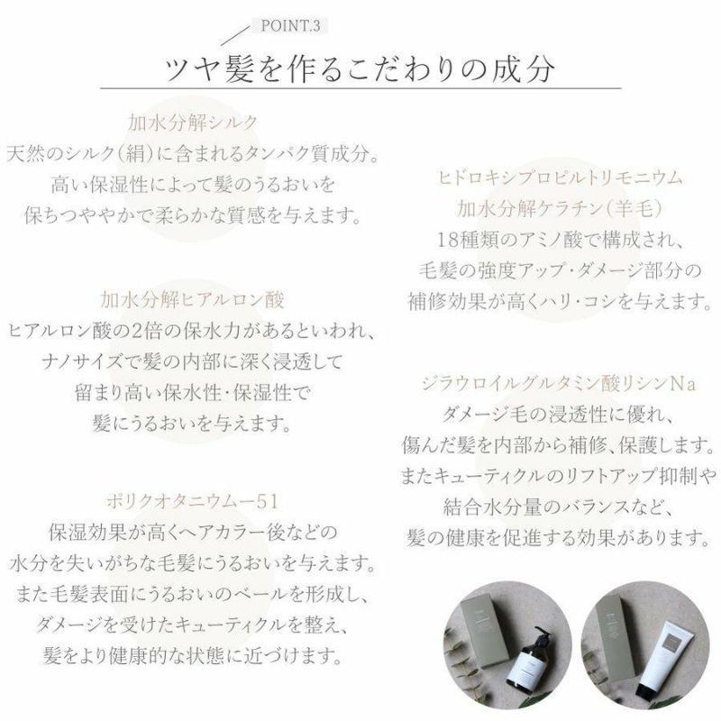 シャンプー 美容室 専売品 apish ボタニカル 心髪 ノンシリコン 300mL ダメージケア ハリコシ ツヤ